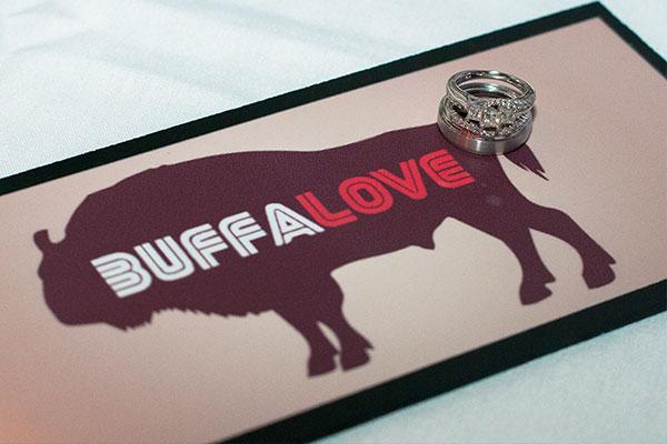 Buffalo photobooth